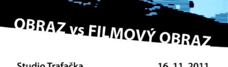 FRESH_EYE: obraz vs filmový obraz