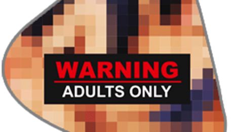 FreshEye: Obraz versus pornografie