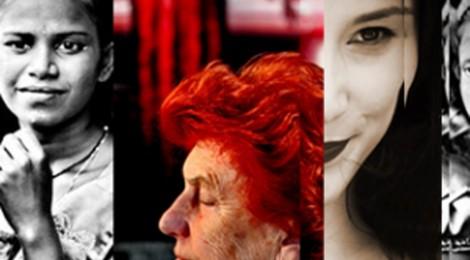 Fresh Eye: Obraz versus vizuální antropologie - 23. 4. v 18:00