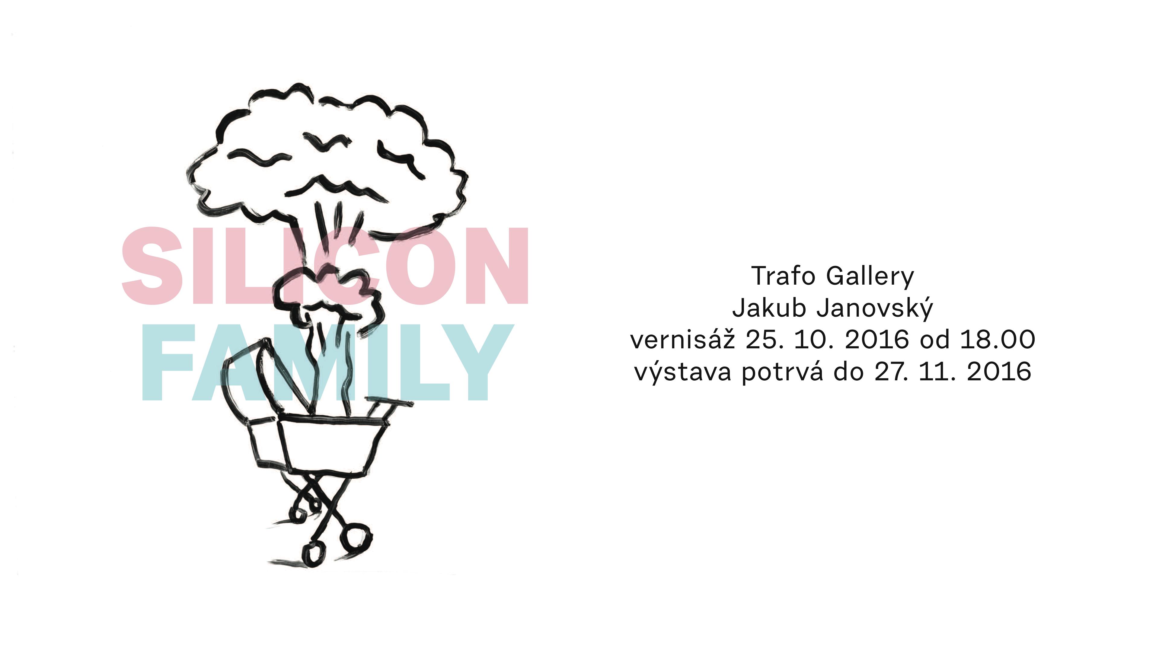 jakub-janovsky-trafacka-pozvanka-fb