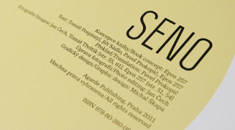 EPOS 257 - SENO / HAY