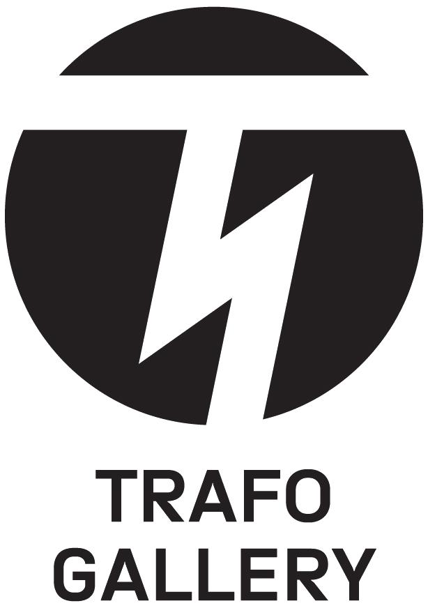 Trafo Gallery Praha