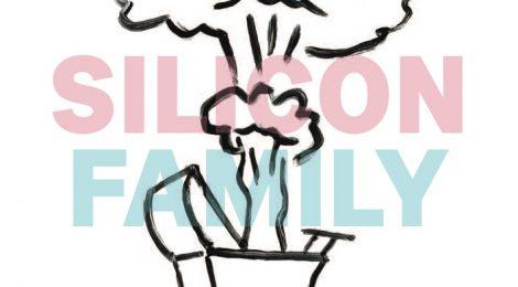 Jakub Janovský: Silicon Family
