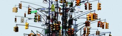 Komentovaná prohlídka výstavy Anthropocene Robertem Houzarem
